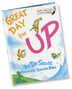 great-day-for-up